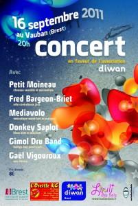 Concert Diwan v2c - FINAL-web