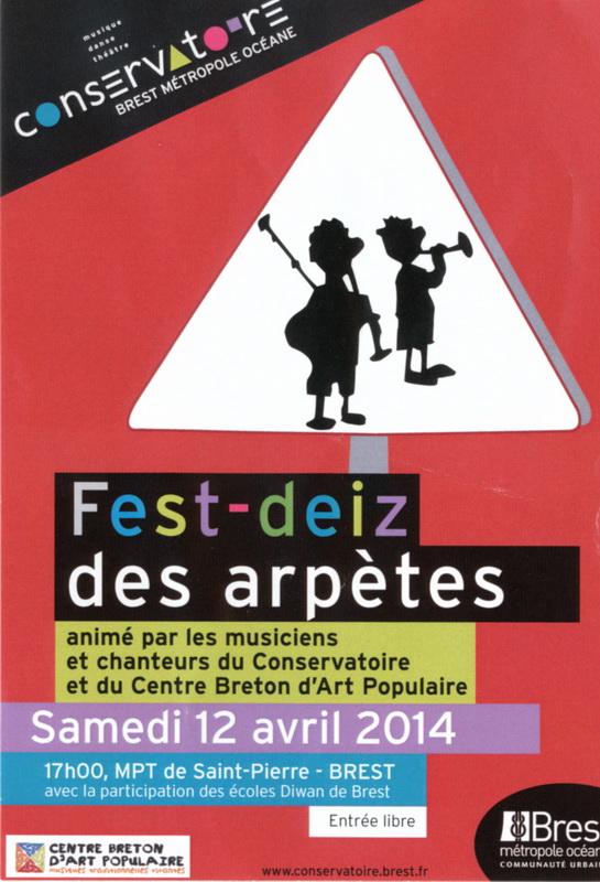 arpetes2014