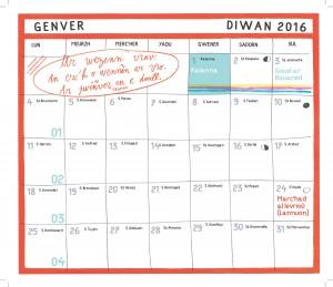 calendrierDIWAN-30x30-HD-def-def_Page_03