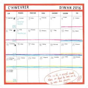 calendrierDIWAN-30x30-HD-def-def_Page_05