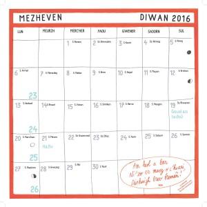 calendrierDIWAN-30x30-HD-def-def_Page_13
