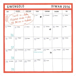 calendrierDIWAN-30x30-HD-def-def_Page_19