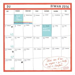 calendrierDIWAN-30x30-HD-def-def_Page_23