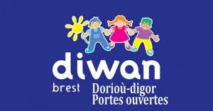 LOGO-DIWAN-brest-portesouvertes-formatfacebook